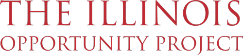 Illinois Opportunity Project